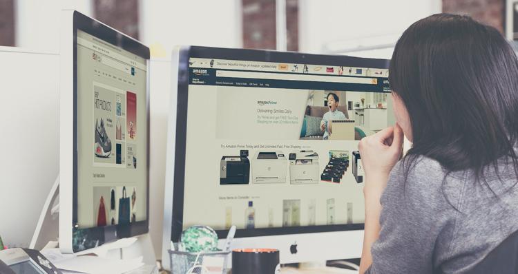almacen tienda online zaragoza alquila tu espacio alquiler trasteros