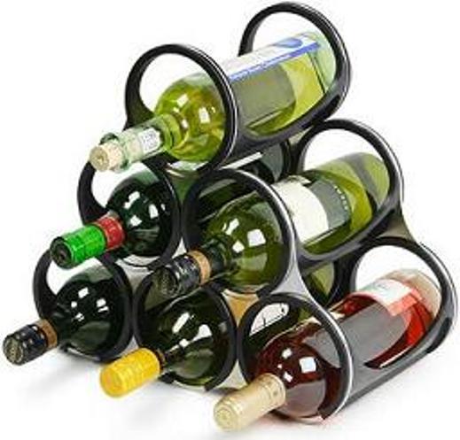 Mantener vino en perfectas condiciones