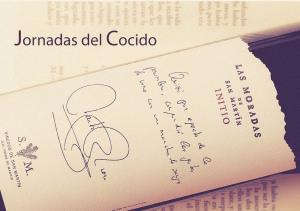 trasteros_zaragoza_cocido (5 de 11)