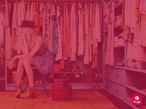 armario en un mini almacen zaragoza alquila tu espacio-4