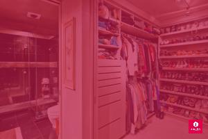 armario en una taquilla zaragoza alquila tu espacio-5