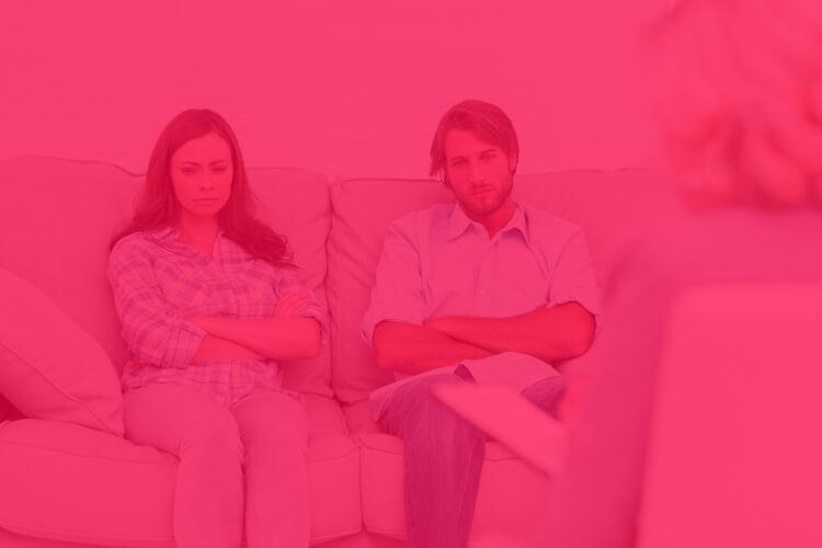 mudanzas-para-divorcio