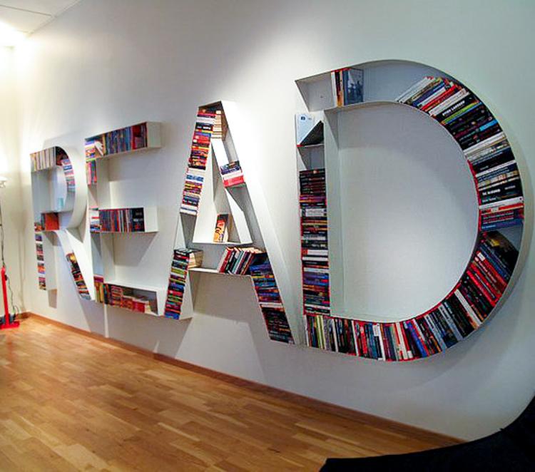 guardar libros y revistas en zaragoza