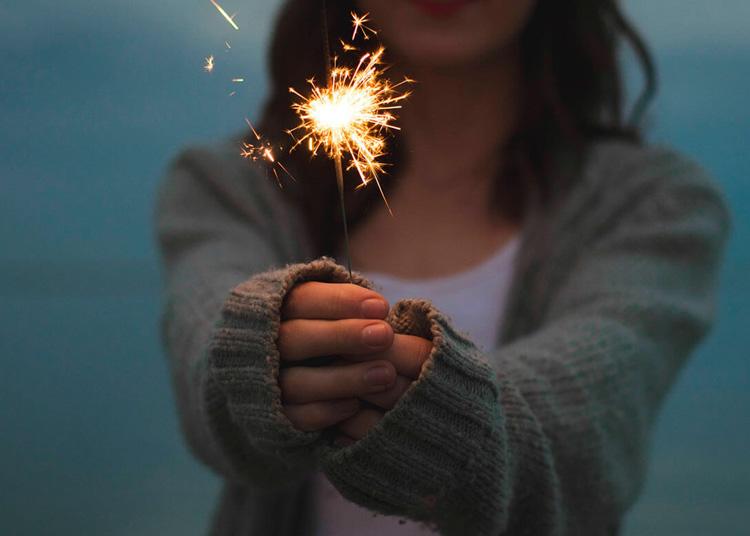 propositos de año nuevo alquila tu espacio zaragoza