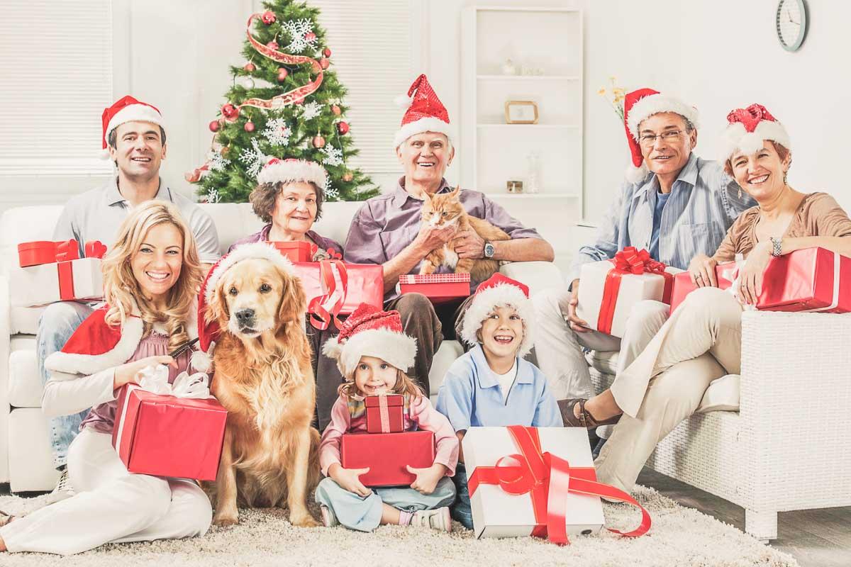 Ideas de decoraci n en navidad hazlo t mismo alquila - Alquila tu espacio ...