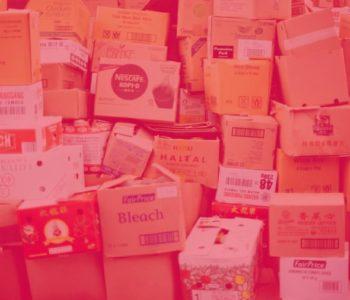 Aprende a escoger las cajas de almacenamiento
