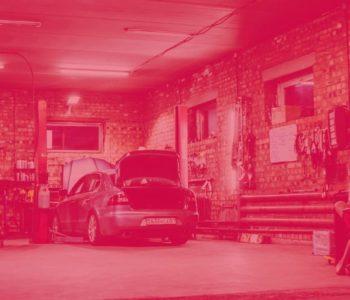 ¿Tienes garaje? Sácale el máximo partido