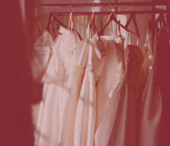 ¿Cómo guardar tu ropa en el trastero?