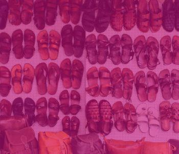 ¡Consejos para mantener el orden con tus zapatos!