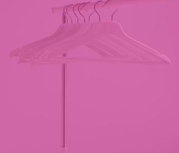 5 consejos para el cambio de armario